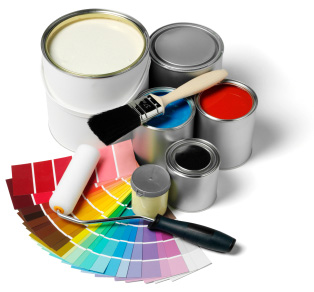 Interior Painter Hamilton